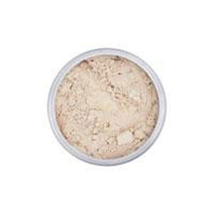 Loose Foundation 3-W 5 gm powder by Larenim (2587393228885)