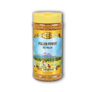 Pollen Power Granules 10 oz by Premier One (2590174085205)