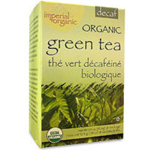 Legends Of China Organic Green Tea 40 Bags by Uncle Lees Teas (2588160622677)