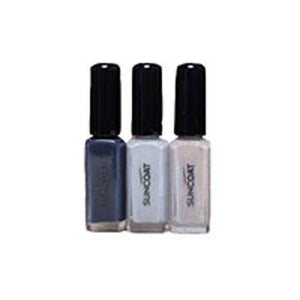 Water-Based Natural Nailart Kit Classic 4 PEACE by Suncoat Products inc (2588121956437)