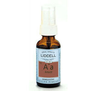 ANTACID 1 OZ by Liddell Laboratories (2588120186965)