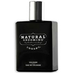 Natural Grooming Dusk Cologne 1.7 oz by Herban Cowboy (2587615068245)