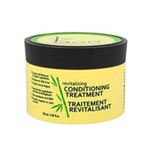 Conditioning Treatment 4.06 OZ by Boo Bamboo (2588115402837)