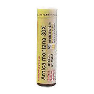 Arnica Montana 30X, 250 TAB by Nature's Way