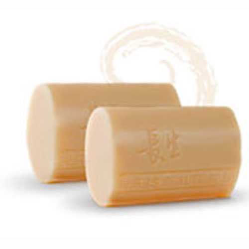 Rejuvenating Soap 3.35 oz by Face Doctor