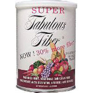 Super Fabulous Fiber 16 Oz by Lewis Labs