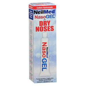 Neilmed Nasogel 1 oz by Neilmed