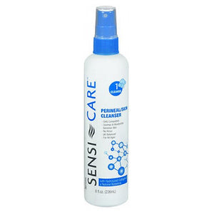 Convatec Sensi-Care Perineal/Skin Cleanser 8 oz by Convatec