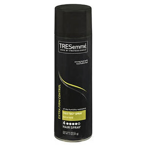 Tresemme Tres Two Extra Hold Hair Spray 11 oz by Tresemme (2587510374485)