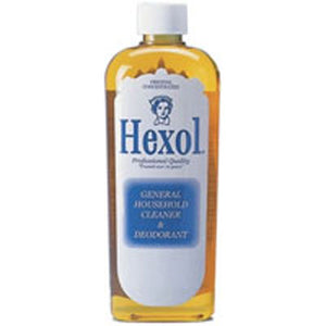 Fc Hexol Household Cleaner 16 Oz by Fc Hexol (2587512963157)