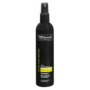 Tresemme Tres Two Extra Firm Control Non-Aerosol Hair Spray 10 Oz by Tresemme (2587523252309)