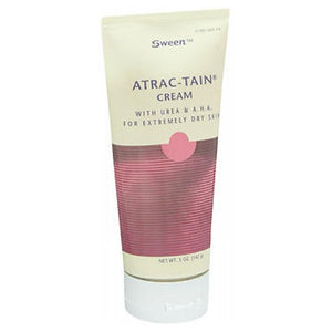 Coloplast Sween Atract-Tain Moisturizing Cream 5 oz by Coloplast (2588007235669)