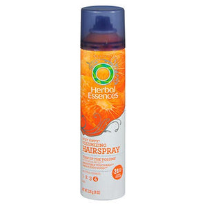 Herbal Body Envy Volumizing Hairspra 8 Oz by Herbal Essences
