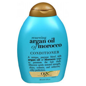 Organix Renewing Moroccan Argan Oil Conditioner 13 oz by Organix (2588177858645)