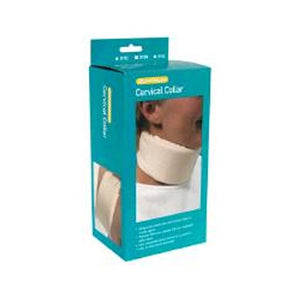 Cervical Collar 1 Each by Sunmark (2588204367957)