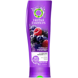 Herbal Essences Totally Twisted Curl Conditioner 10.1 oz by Procter & Gamble