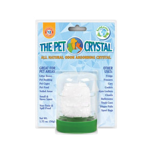The Pet Crystal 1.75 oz by ActiPet
