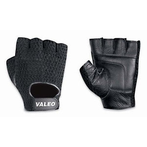 Mesh Lifting Gloves XL 1 Pair by Valeo