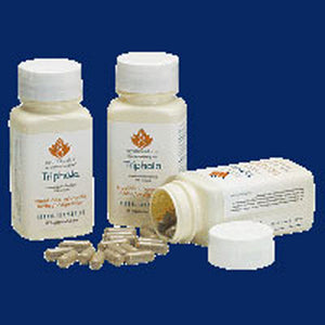 Triphala 60 Vcaps by Savesta (2588772859989)