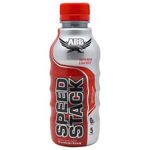 Speed Stack Fruit Punch 12/ 18 oz by ABB (2590257807445)