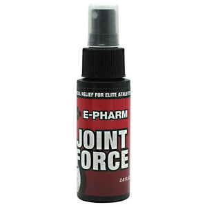 Joint Force 2 oz by E-Pharm