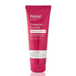 Viviscal Densifying Conditioner 8.45 OZ by Viviscal (2587705016405)
