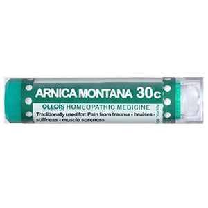 Arnica 80PC by Ollois
