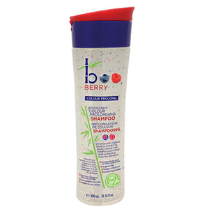 Antioxidant Colour Prolonging Shampoo 10.14 oz by Boo Bamboo (2587725693013)