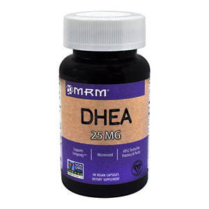 Dhea 90 Vcaps by MRM