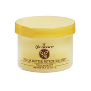 Cocoa Butter Petroleum Jelly 7 oz by CocoCare (2589175775317)