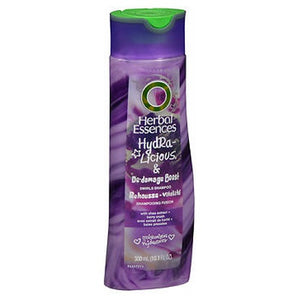 Herbal Essences Hydralicious Reconditioning Shampoo 10.17 oz by Herbal Essences