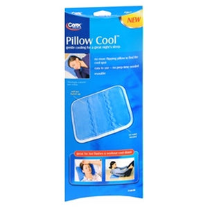 Carex Pillow Cool 1 each by Bed Buddy