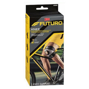 Knee Performance Support Small Small each by Futuro (2588060287061)