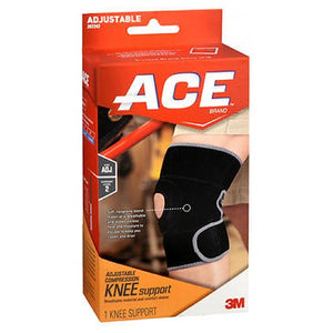 Ace Knee Support 1 each by Ace (2588068479061)