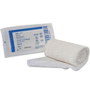 Kerlix Bandage Roll each by Tyco Healthcare/Coviden