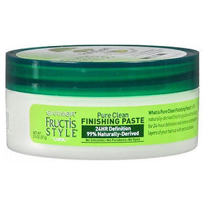 Fructis Style Pure Clean Finishing Paste 2 oz by Garnier Fructis (2588174942293)