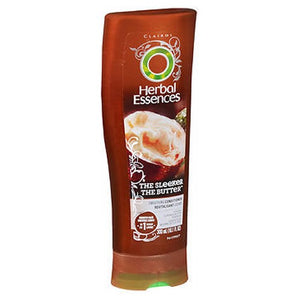 Herbal EssencesThe Sleeker The Butter Smoothing Conditioner 10.1 oz by Procter & Gamble