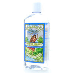 Witch Hazel Astringent 8 Oz by Humphreys Homeopathic Remedies (2584209555541)