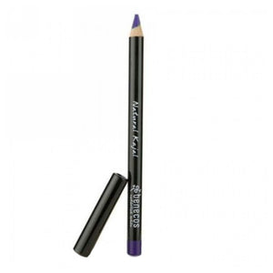 Natural Kajal Eyeliner Night-Blue 1.05 grams by benecos