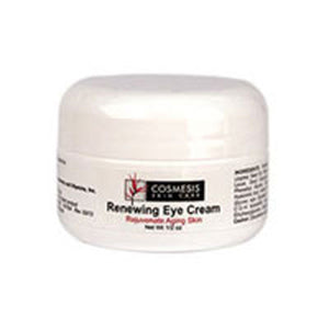 Renewing Eye Cream 0.5 oz by Life Extension (2587649081429)