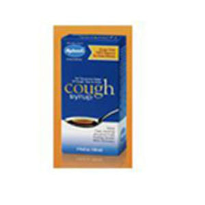 Adult Cough Syrup 4 Fl Oz by Hylands (2588779184213)