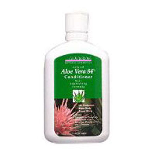 Conditioner Aloe Vera 16 Fl Oz by Jason Natural Products