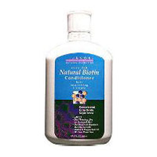Conditioner Biotin 16 OZ by Jason Natural Products