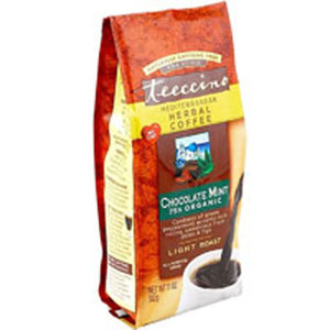 Herbal Coffee Maya Caff 1.05 Oz by Teeccino