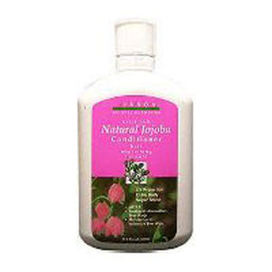 Conditioner Jojoba 16 Fl Oz by Jason Natural Products (2583990829141)