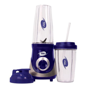 Sports Premium Personal Blender 1 Count by Now Foods