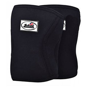 Knee Sleeve Small 1 Each by Schiek