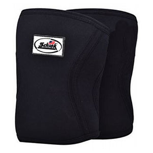 Knee Sleeve Medium 1 Each by Schiek