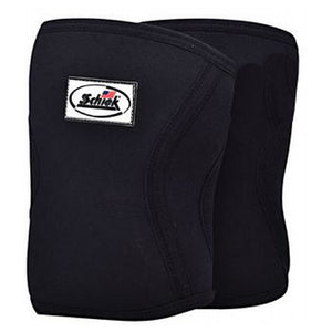 Knee Sleeve Large 1 Each by Schiek
