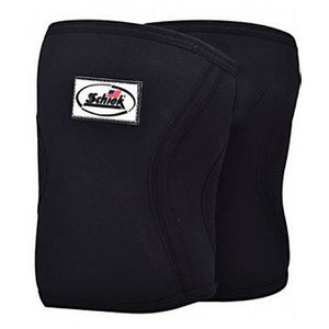 Knee Sleeve XL 1 Each by Schiek